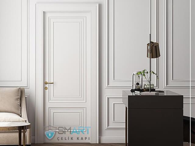 Modern Oda Kapısı AOK-S15