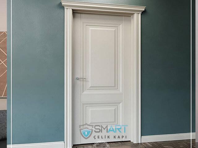Modern Oda Kapısı AOK-S16