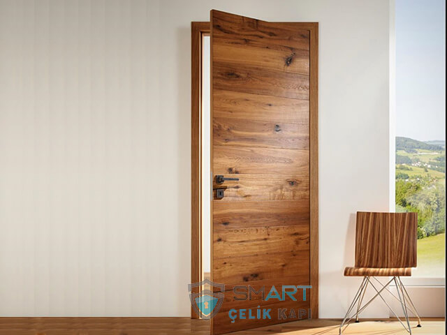 Modern Oda Kapısı AOK-S17