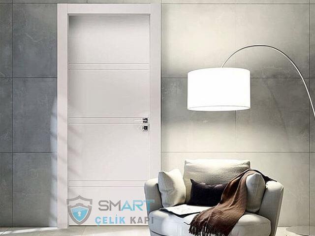 Modern Oda Kapısı AOK-S18