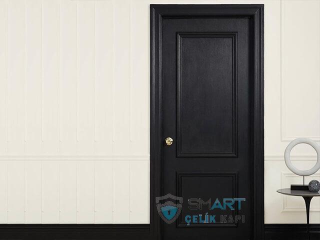 Modern Oda Kapısı AOK-S22