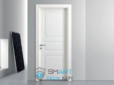 ahşap kaplama modelleri 7oda kapısı modelleri oda kapısı fiyatları doğal ahşap oda kapıları