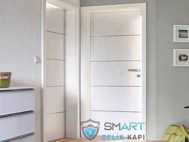 Modern Oda Kapısı AOK-S24
