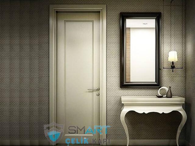 Modern Oda Kapısı AOK-S25