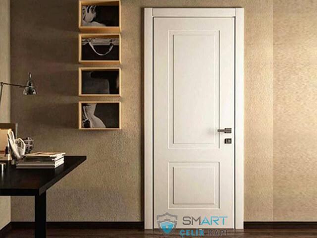 Modern Oda Kapısı AOK-S27