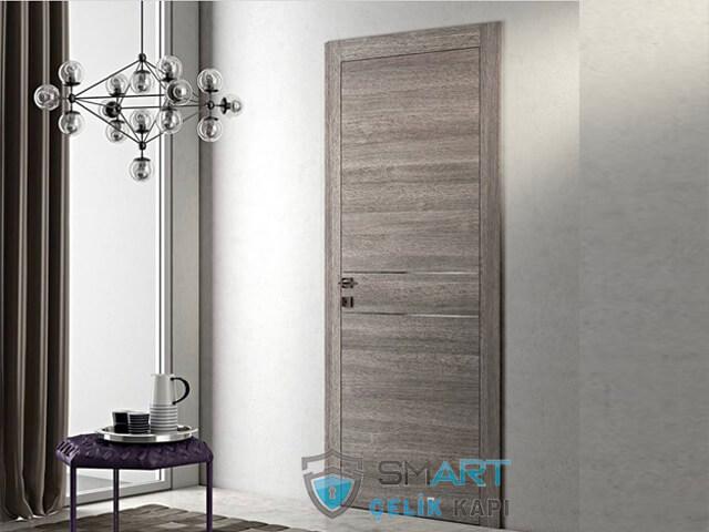 Modern Oda Kapısı AOK-S28