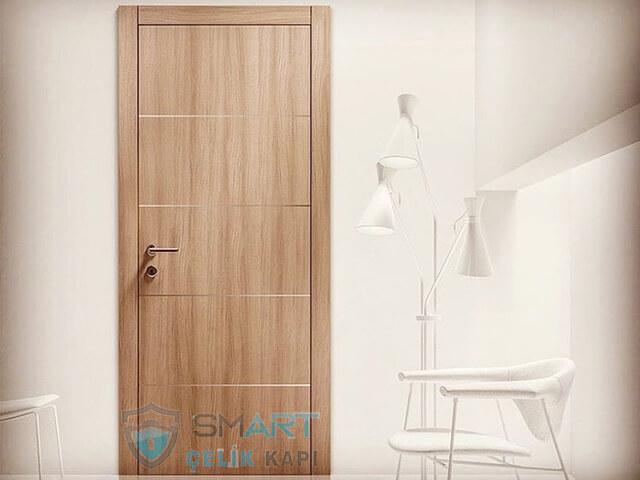 Modern Oda Kapısı AOK-S29