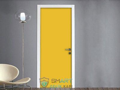 kaplama-modelleri-ahşap-oda-kapısı-modelleri-oda-kapısı-fiyatları-doğal-ahşap-oda-kapıları