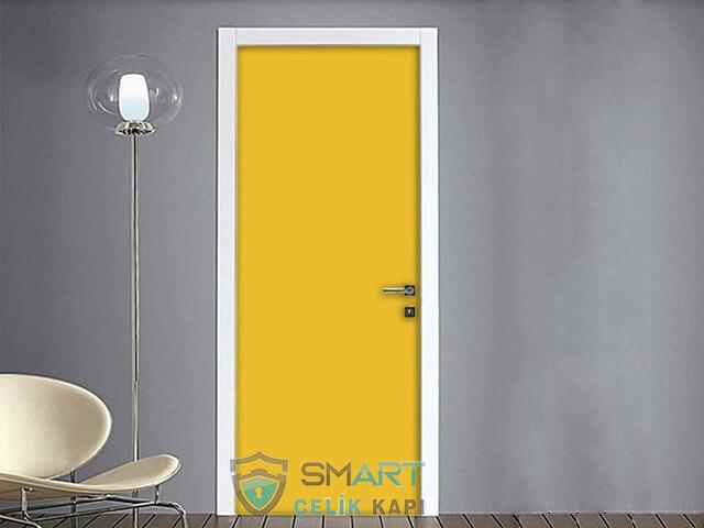 Modern Oda Kapısı AOK-S30
