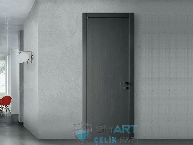 Modern Oda Kapısı AOK-S37