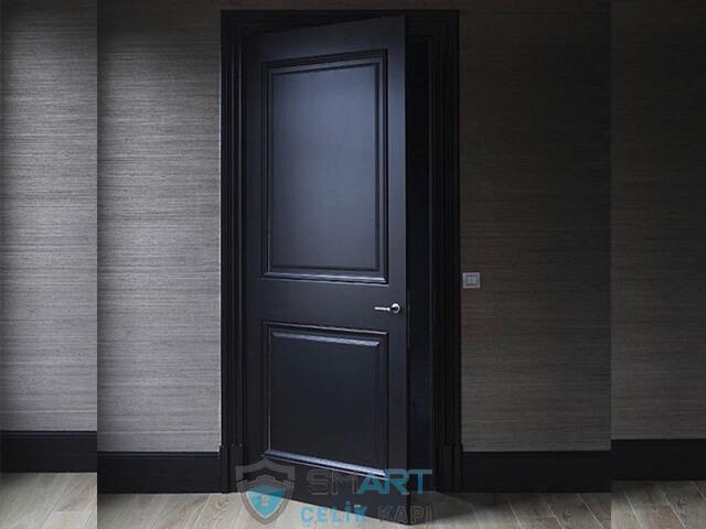 Modern Oda Kapısı AOK-S39