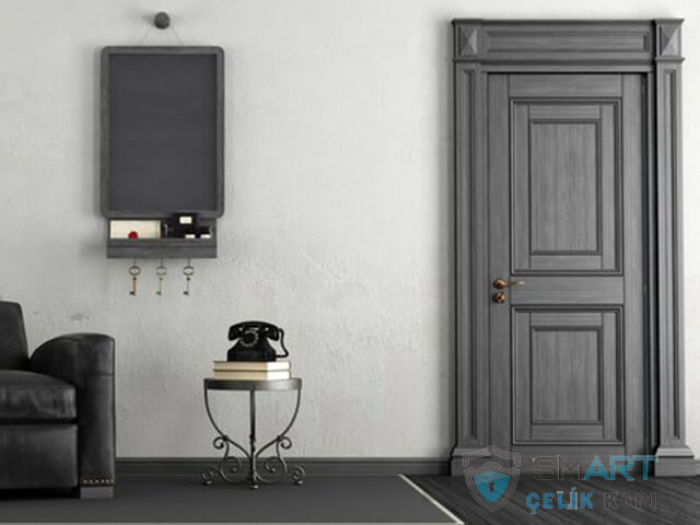 Modern Oda Kapısı AOK-S42