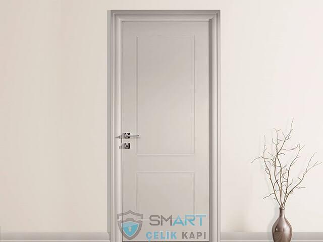Modern Oda Kapısı AOK-S43