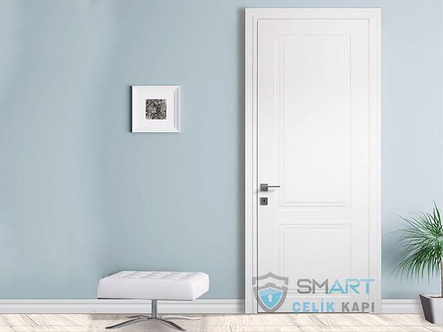Modern Oda Kapısı AOK-S44