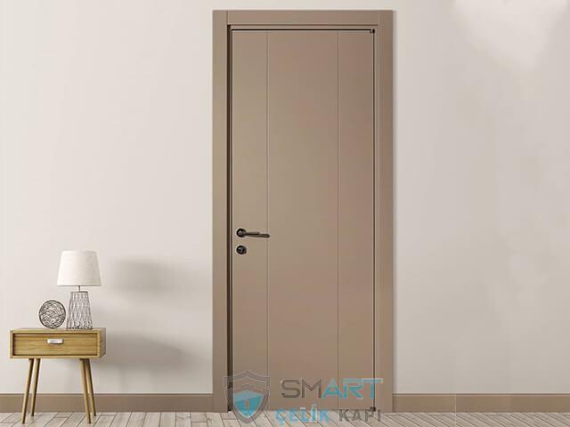 Modern Oda Kapısı AOK-S46