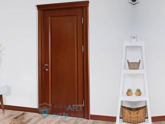 Modern Oda Kapısı AOK-S49