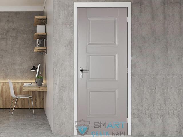 Modern Oda Kapısı AOK-S51