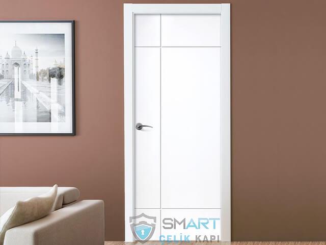 Modern Oda Kapısı AOK-S52