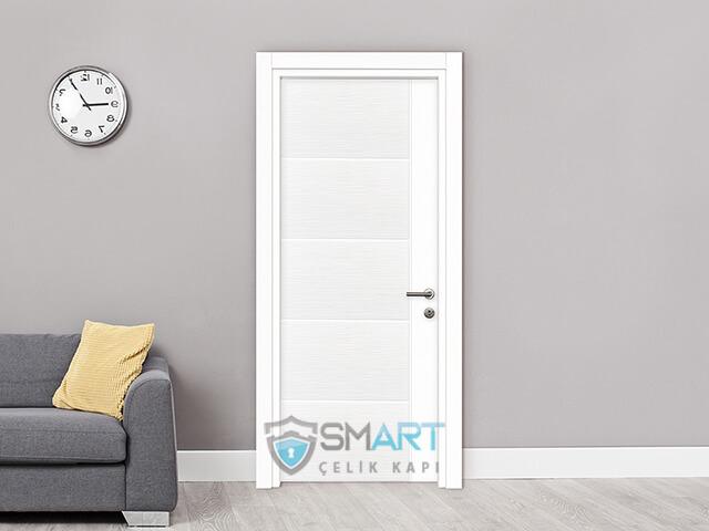 Panel Oda Kapısı Modeli POK-14
