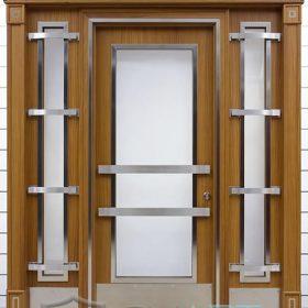 apartman kapıları bina giriş kapıları şifreli apartman kapısı modelleri istanbul çelik kapı