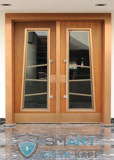 bina kapısı modelleri apartman giriş kapısı fiyatları istanbul bina kapıları