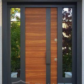 villa-kapı-yazlık-kapısı-kompozit-çelik-kapı-kale-villa-kapısı-sur-çelik-kapı