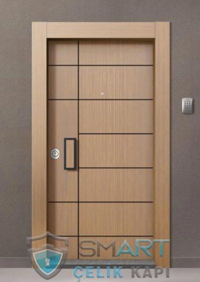 Çelik Kapı Özellikleri Çelik Kapı Fiyatları Çelik Kapı İmalat Satış