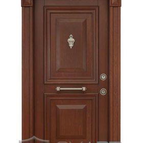 Çelik Kapı İstanbul Çelik Kapı Modelleri Çelik Kapı İmalat Çelik Kapı Satış