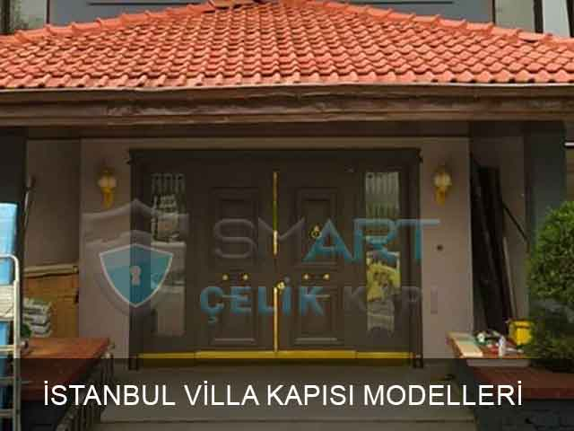 İstanbul Villa Kapısı Modelleri İstanbul Villa Kapıları İstanbul Villa Kapısı Fiyatları İstanbul Villa Kapı Fiyatları Villa Giriş Kapısı İstanbul