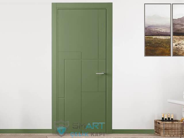 Modern Oda Kapısı AOK-S55