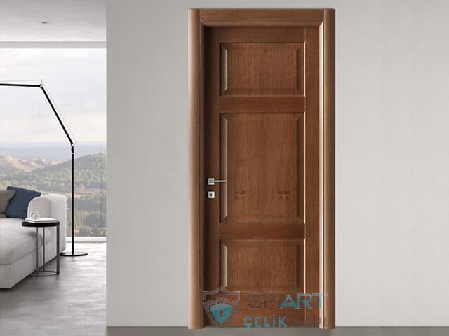 Modern Oda Kapısı AOK-S56