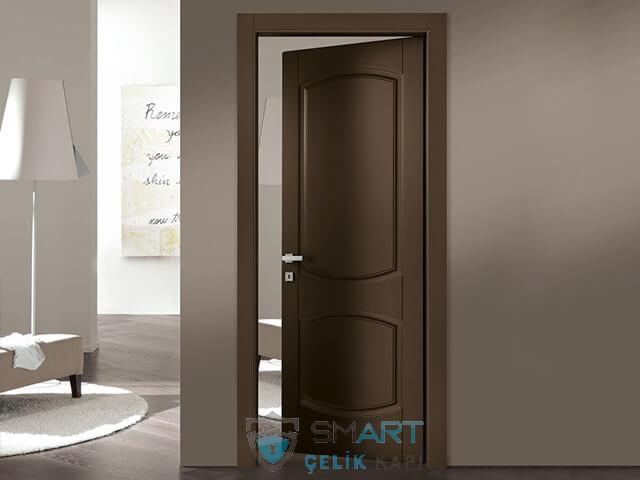 Modern Oda Kapısı AOK-S58