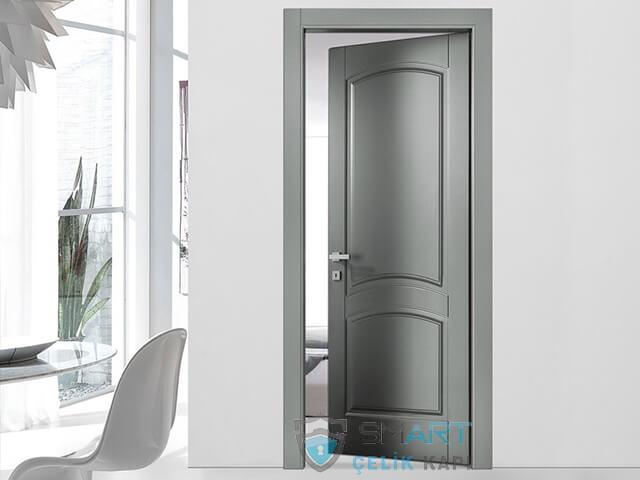 Modern Oda Kapısı AOK-S59