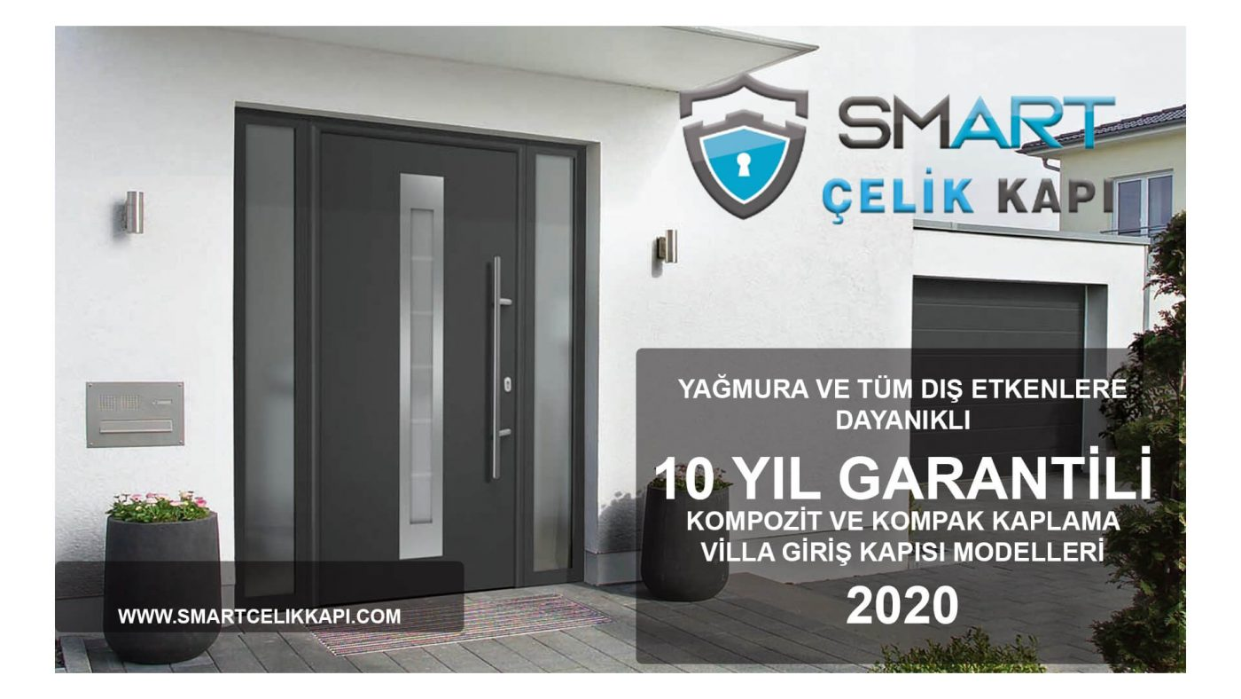 Bodrum villa kapısı bodrum villa giriş kapısı modelleri bodrum villa kapıları bodrum villa giriş kapısı fiyatları bodrum çelik kapı