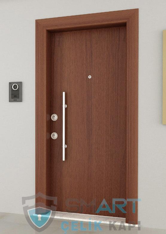 Şişli Çelik Kapı Modelleri