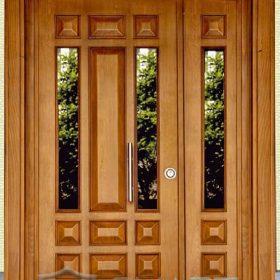 Apartman Kapısı Bina Giriş Kapısı Kale Kilit Apartman Kapısı Modelleri Bina Kapısı Fiyatları