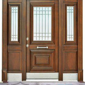 Apartman Kapısı Bina Kapısı Apartman Kapısı Modelleri Bina Giriş Kapısı Modelleri