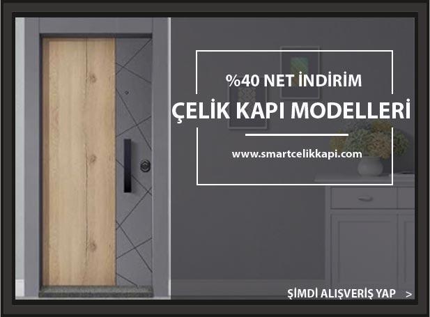 Çelik Kapı Modelleri Çelik Kapı Fiyatları Özel Çelik Kapı