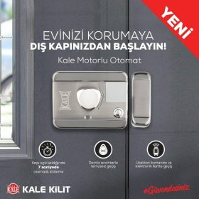 kale-otomatik-kapanma-özellikli-bina-giriş-kapısı-kilit-sistemi
