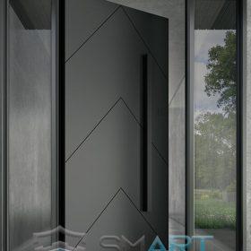 villa kapısı istanbul villa kapısı modelleri villa giriş kapısı fiyatları villa kapısı özellikleri villa kapıları