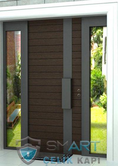 istanbul villa kapısı modelleri villa giriş kapısı fiyatları villa kapısı özellikleri bodrum çelik kapı