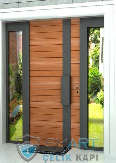 istanbul-villa-kapısı-villa-kapı-modelleri-villa-kapı-fiyatları-villa-giriş-kapıları-smart-çelik-kapı