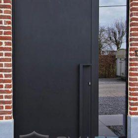 villa kapısı fiyatları villa kapısı özellikleri villa giriş kapısı istanbul çelik kapı çelik kapı modelleri
