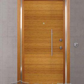 SCK-002 çelik kapı modelleri çelik kapı fiyatları çelik kapı istanbul kale çelik kapı sur çelik kapı çelik kapı indirim kampanya