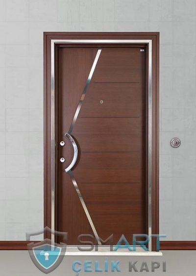 SCK-003 çelik kapı modelleri çelik kapı fiyatları çelik kapı istanbul kale çelik kapı sur çelik kapı çelik kapı indirim kampanya