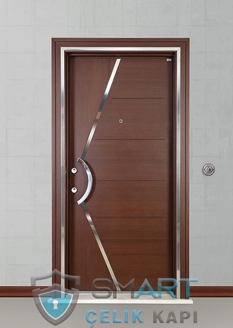 Çelik Kapı Modelleri Çelik Kapı Fiyatları Çelik Kapı SCK-003