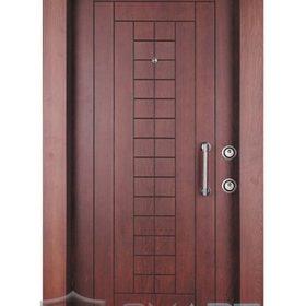 SCK-004 çelik kapı modelleri çelik kapı fiyatları çelik kapı istanbul kale çelik kapı sur çelik kapı çelik kapı indirim kampanya