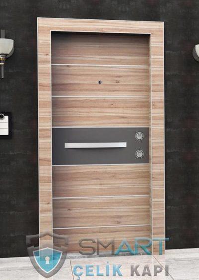 SCK-005 çelik kapı modelleri çelik kapı fiyatları çelik kapı istanbul kale çelik kapı sur çelik kapı çelik kapı indirim kampanya