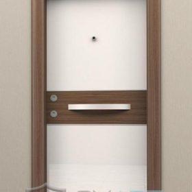 SCK-006 çelik kapı modelleri çelik kapı fiyatları çelik kapı istanbul kale çelik kapı sur çelik kapı çelik kapı indirim kampanya