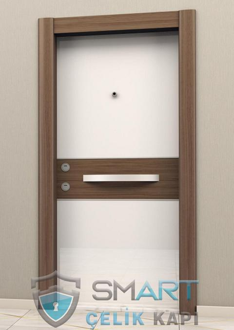 Çelik Kapı Modelleri Çelik Kapı Fiyatları Çelik Kapı SCK-006
